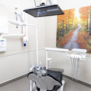 Collingwood Dentist