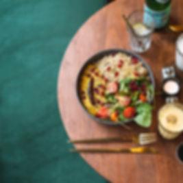 food-junglii1carre.jpg
