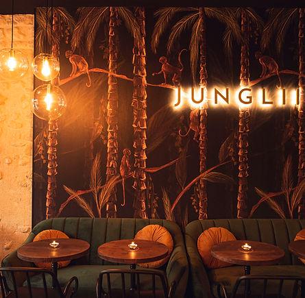 JUNGLII-interior6.JPG