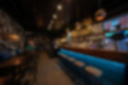 WEI_5265-HDR.jpg