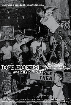 ONE-SHEET%20(%2522Dope%2C%20Hookers%20an