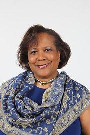 Dr. Diane Gardner