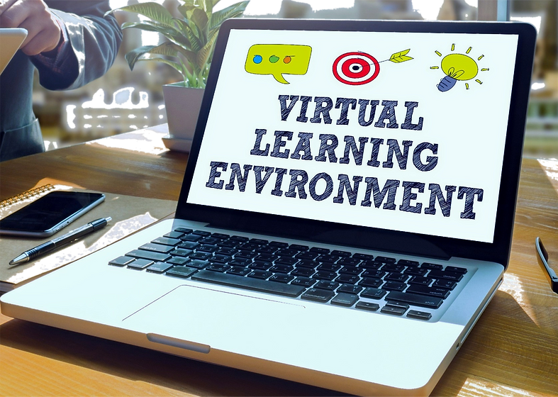 VIRTUAL%252520LEARNING%252520ENVIRONMENT