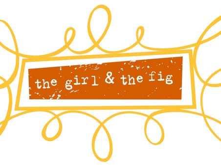 the girl & the fig statement