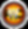 Principal Warranty Corp Vehicle Service Contracts