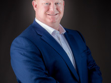 Principal Warranty Corp. brings Mike Haas, LPFS Aboard as National Vice President of Reinsurance &am