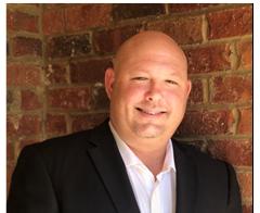 Dan Mason, MPFS Promoted to Executive VP