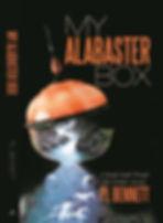 My Alabaster Box image_FB.jpg