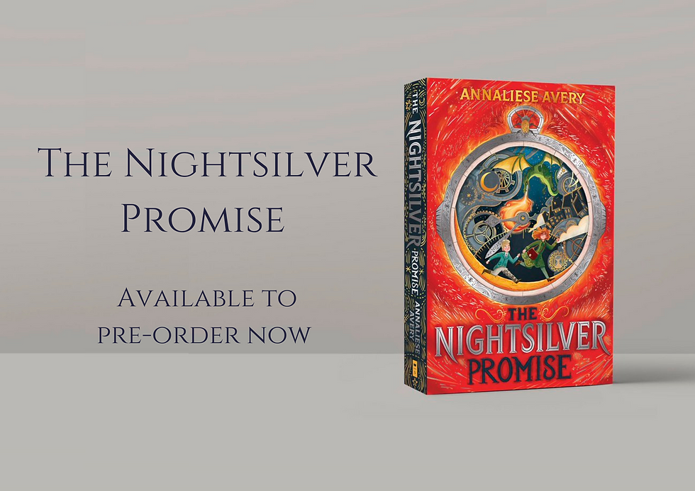 The Nightsilver Promise.png