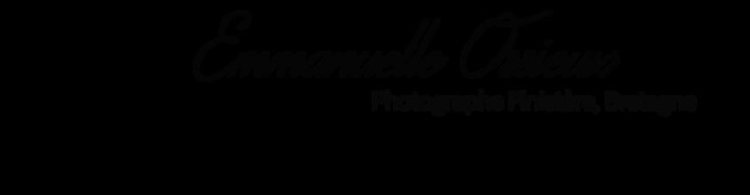 logo-Emmanuelle (1) copy.PNG