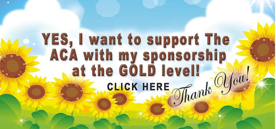 ACA donation sunflower GOLD.jpg