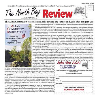 NBR OCTOBER 2020 pg 1.jpg