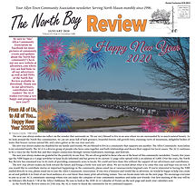 NBR JANUARY 2020 front for web.jpg