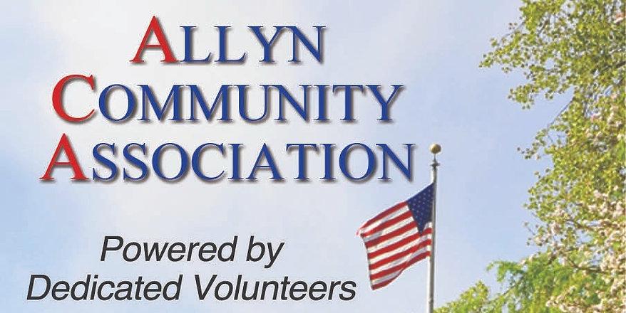 Allyn Community Association_edited_edited.jpg