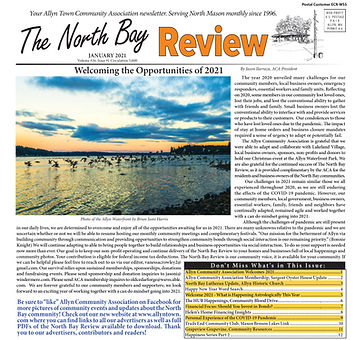 NBR JANUARY 2021 cover.jpg