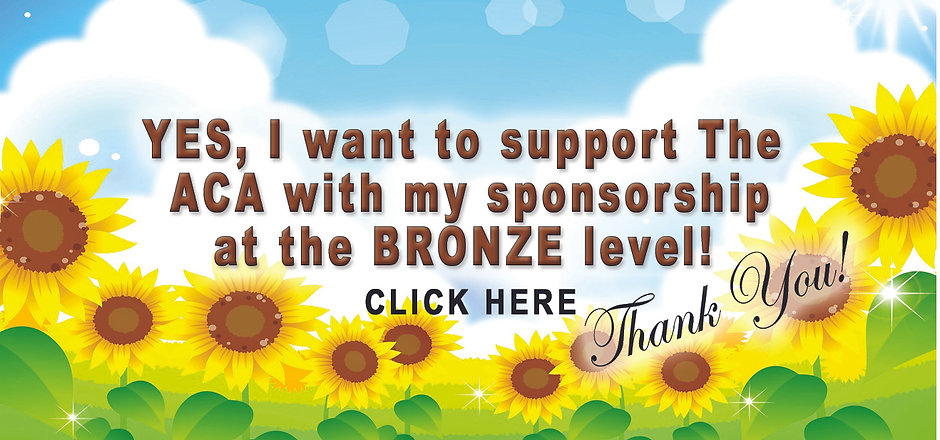ACA donation sunflower BRONZE.jpg