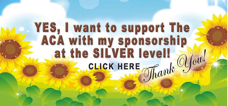 ACA donation sunflower SILVER.jpg