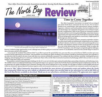 NBR APRIL 2020 pg 1.jpg