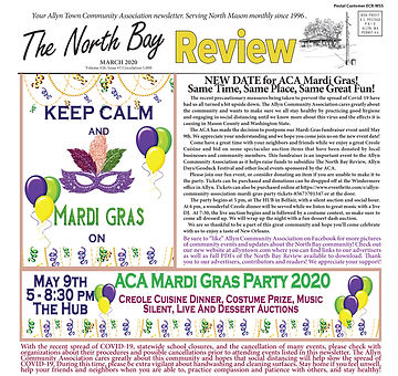 NBR MARCH 2020 front.jpg