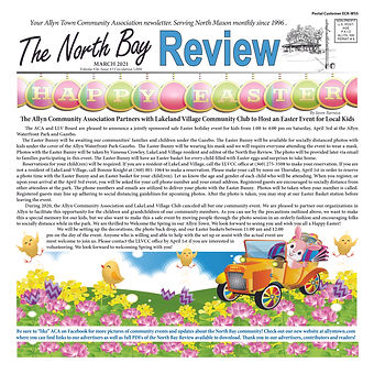 NBR MARCH 2021 front.jpg