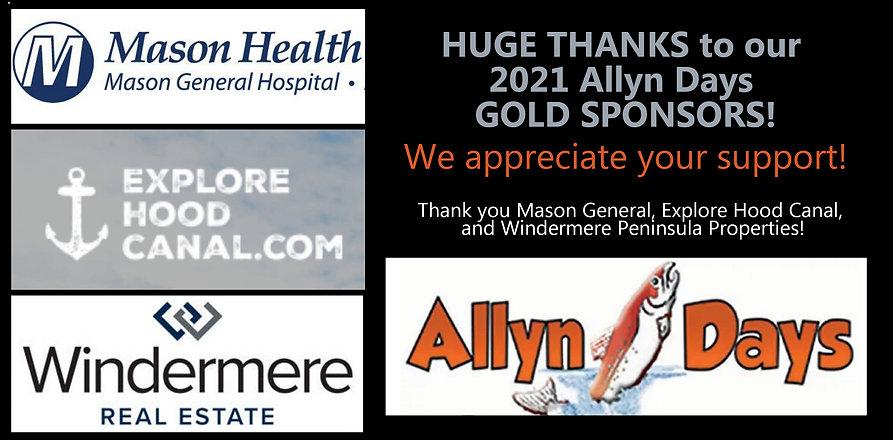 2021 Allyn Days Sponsors.jpg