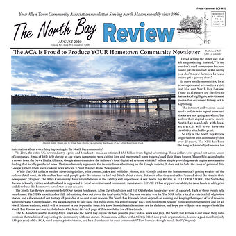 NBR AUGUST 2020 pg 1.jpg