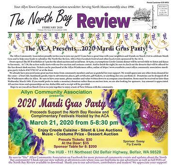 NBR FEBRUARY 2020 front for web.jpg
