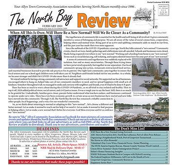 NBR FEBRUARY 2021 cover.jpg