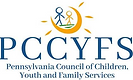 pccyfs logo.png