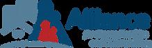 Alliance-Logo-H-FullColor.png