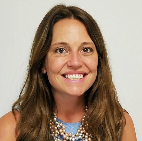 Kristin Frampton