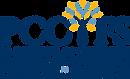 PCCYFS logo_RGB.png