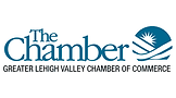 greater-lehigh-valley-chamber-of-commerc