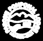 Logotipo web_Mesa de trabajo 1.png