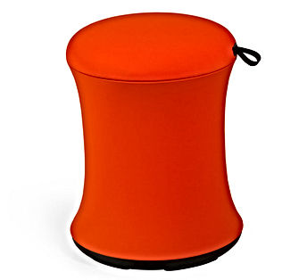 bob chair.jpg