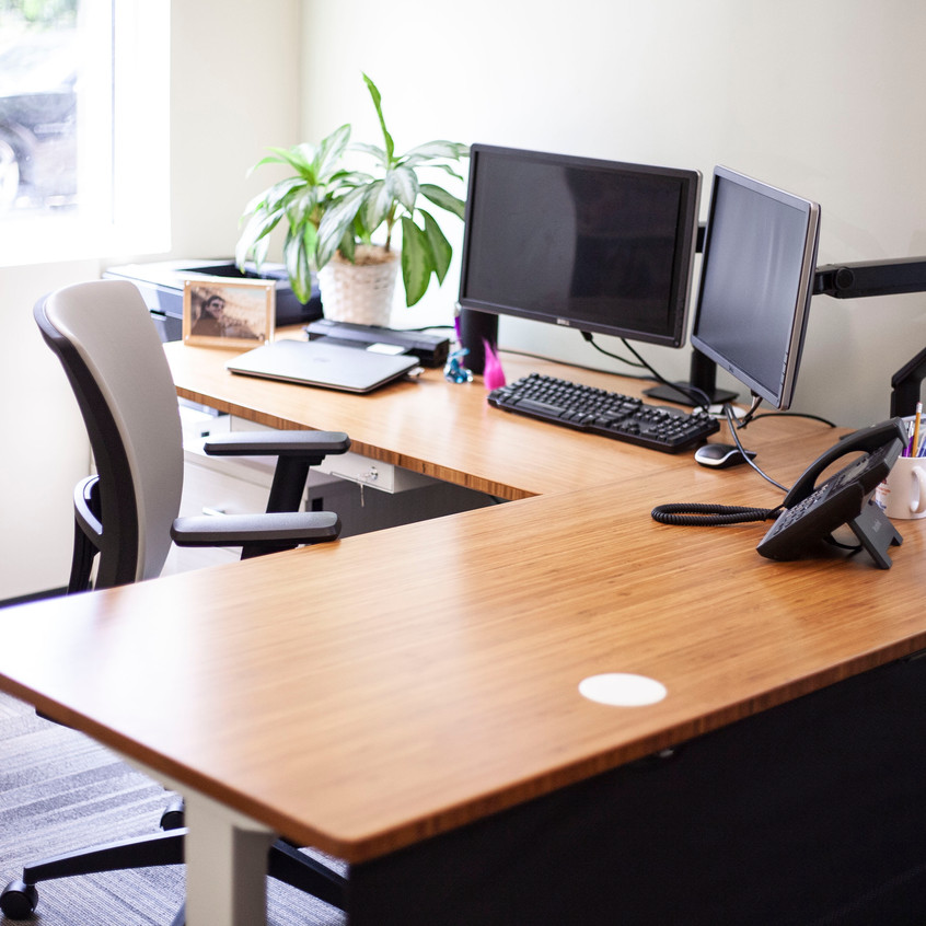 Dee Norton Offices