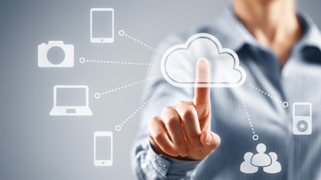 How Cloud Solutions can Simplify Your Business