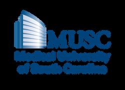 musc_logo