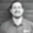 Josh Michi for Web-01.png