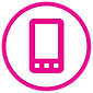 Aquos Board Icons 4-06.png