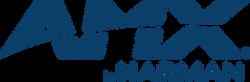 AMX_logo-01