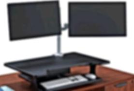 desk riser.jpg