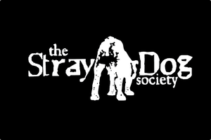 Stray-Dog-Society-Logo-black-300x200