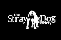 Stray-Dog-Society-Logo-black-300x200