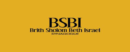 BSBI-01