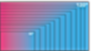 Screen Sizes-01.png