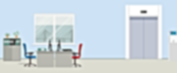 Smart Office Bgs-01.png