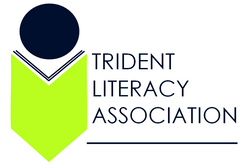 Trident-Lit-GED-Classes-2mnvwhe