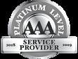 PlatinumLevelServiceProvider1819-01.png