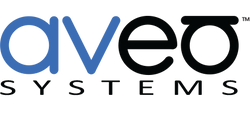 Aveo Systems